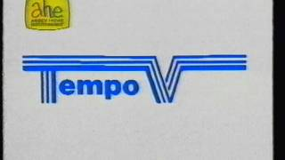 Abbey Home Entertainment/Tempo Video (1990) VHS UK Logo full download video download mp3 download music download