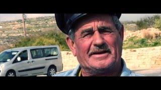 Matul l-ewwel sena, 'The People of Malta' ltaqa' ma' diversi persuni Maltin u Għawdxin, li għoġobhom jaqsmu ħiliethom u ħsibijiethom. Permezz tal-paġna fuq ...