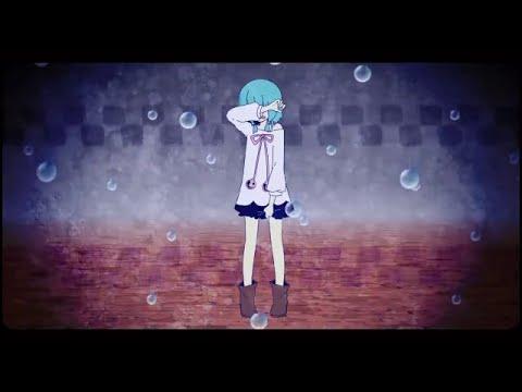 Hatsune Miku - Crier (クライヤ)