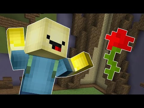 SKONČIL SOM DRUHÝ?! - Minecraft Build Battle
