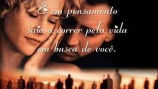 Cidade dos Anjos - YouTube