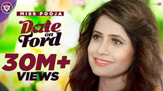 Video Miss Pooja - Date on Ford MP3, 3GP, MP4, WEBM, AVI, FLV Oktober 2018