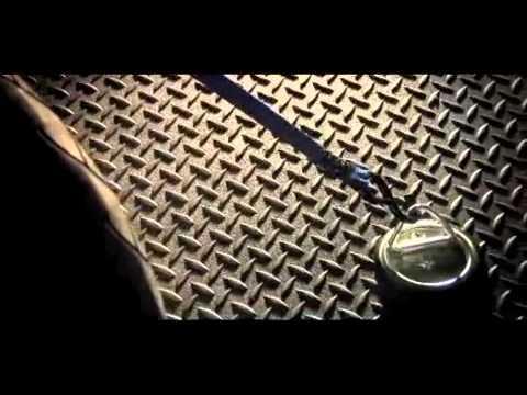 Raptor RV dealer carthage mo and springfield mo