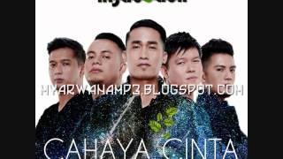 Video Hijau Daun - Malaikat Pencabut Rindu MP3, 3GP, MP4, WEBM, AVI, FLV Desember 2018