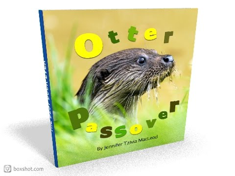 The Otter Passover