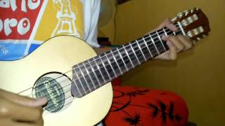 Video Bengawan solo - acoustic MP3, 3GP, MP4, WEBM, AVI, FLV Juni 2018