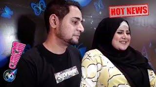 Video Hot News! Masih Rehab Jalan, Dhawiya-Muhammad tidak Bisa Bulan Madu - Cumicam 24 April 2019 MP3, 3GP, MP4, WEBM, AVI, FLV April 2019