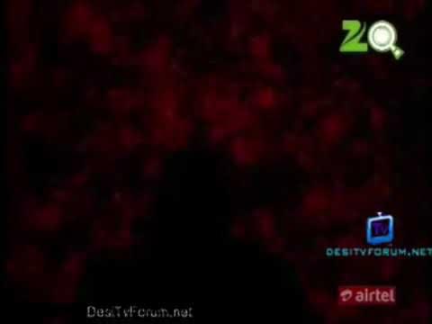 He Man in Hindi Episode - 5 - She - Demon Of Phantos