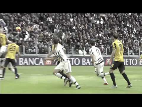 Paulo Dybala-La Joya- Till I Collapse