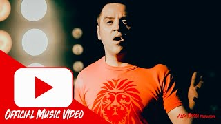 دانلود موزیک ویدیو دو خط موازی رامون