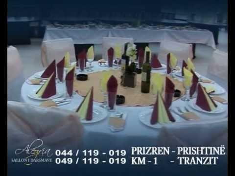 salloni dasmave - Contact us: +377(0)44119019 +386(0)49119019 flu_pz@hotmail.com Ju mirepresim! You're Welcome! Prizren, 2010.