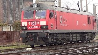 Nonton Electric Locomotive British Rail Class 92 Db Shenker In Timisoara North Railway Station Film Subtitle Indonesia Streaming Movie Download