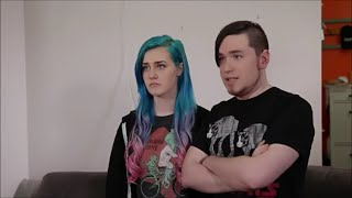 Bashurverse In Real Life 2015