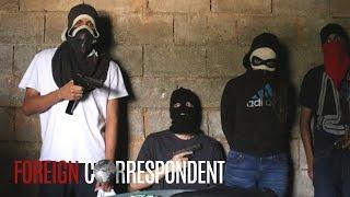 Video Going Undercover In Venezuela   Foreign Correspondent MP3, 3GP, MP4, WEBM, AVI, FLV Agustus 2019