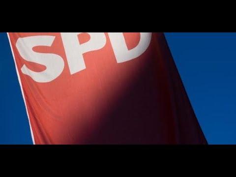 Forsa-Umfrage: Hamburger SPD verliert deutlich ...