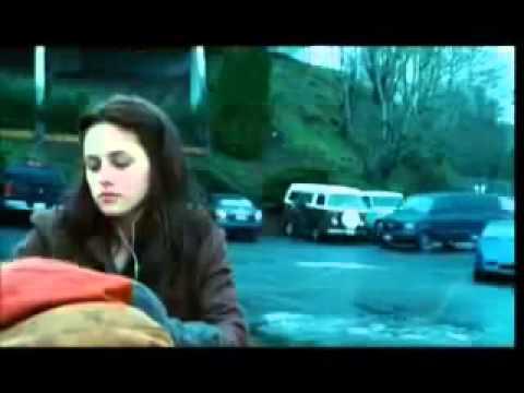 Twilight : Chapitre 1 - Fascination (2008) - Part 2