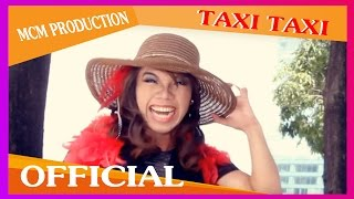 Hat nhep - Taxi (dinh cao hat nhep)
