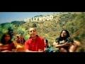 Клип Arash - Boro Boro