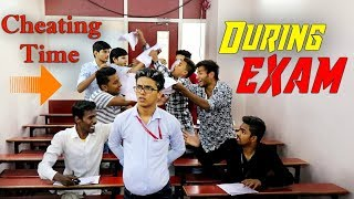 Video Types of Students & Teachers during Exams   Types of People in Exams   Board Exams  Shetty Brothers  MP3, 3GP, MP4, WEBM, AVI, FLV April 2018