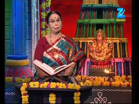 Gopuram - Episode 1209 - April 16  2014 16 April 2014 05 PM