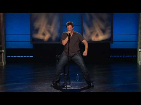 Jim Breuer Metal Impersonations