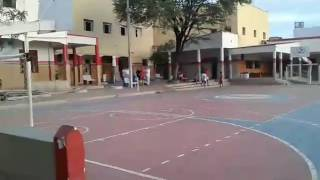 ENCONTRO DOS EX-ALUNOS DO SALESIANO JUAZEIRO DO NORTE CEARÁ.