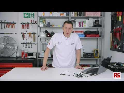 FTDI Chip UART to USB Solutions