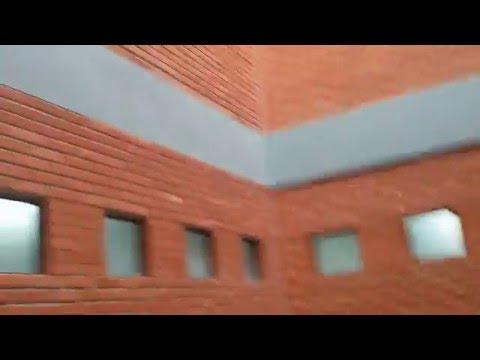 Faculdade de medicina na Bolívia udabol santa cruz