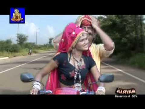 Video Fatfatia Ne lekar Tere Sarak Per Rajasthani New Latest Devotional Song 2012 Choth Bhavani special download in MP3, 3GP, MP4, WEBM, AVI, FLV January 2017