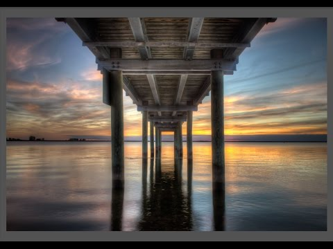How To Use  Photomatix Pro 5