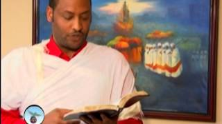 Taologos Ethiopian Orthodox Tv Show Ethiopian New Year Special Program Part 4