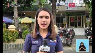Video Pria yang Ancam Bunuh Jokowi Lewat Video Berhasil Dibekuk Polisi - iNews Siang 24/05 MP3, 3GP, MP4, WEBM, AVI, FLV Mei 2018