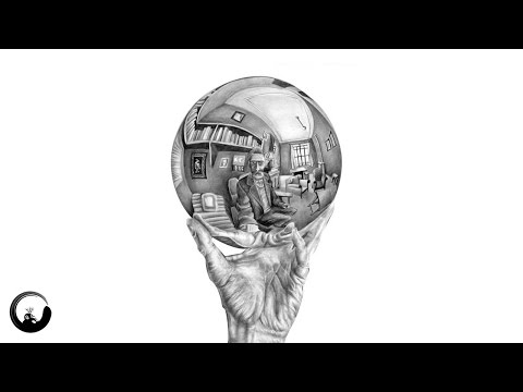 Stoicism in 6 Minutes
