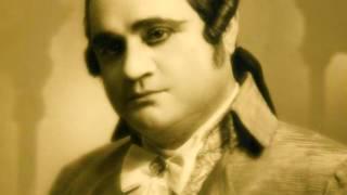 Download Lagu Beniamino Gigli - Spirto Gentil - (Donizetti / La Favorita) - Mars 1921 Mp3