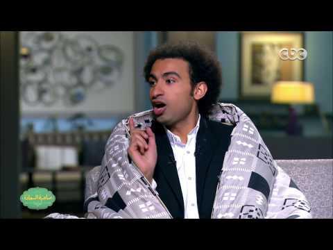 علي ربيع يكشف تفاصيل أول يوم له على المسرح.. موقف طريف تعرض له
