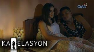 Video Karelasyon: Crime before the wedding (full episode) MP3, 3GP, MP4, WEBM, AVI, FLV Februari 2019