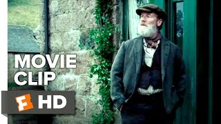Sunset Song Movie CLIP - Home Song (2016) - Drama HD by Movieclips Film Festivals & Indie Films