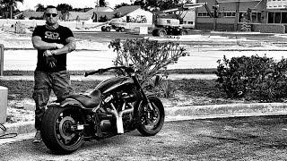 5. Roadstar Warrior Racing Compilation