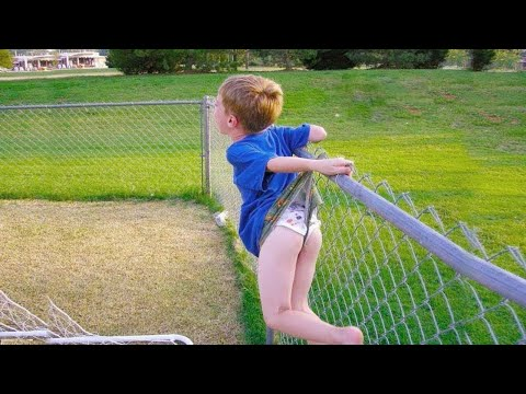 Try Not to LAUGH while watching Kids fails Videos - Funniest Home Videos