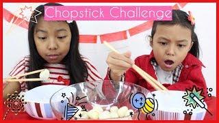Video CHOPSTICK CHALLENGE ♥LOMBA DIRGAHAYU INDONESIA 72 ♥ LOMBA 17 AGUSTUS MP3, 3GP, MP4, WEBM, AVI, FLV Mei 2019