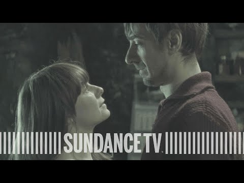 THE LAST PANTHERS | 'Naomi's Warning' Official Clip (Episode 105) | SundanceTV