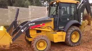 Video 310K John Deere S Antonio Lis MP3, 3GP, MP4, WEBM, AVI, FLV November 2017