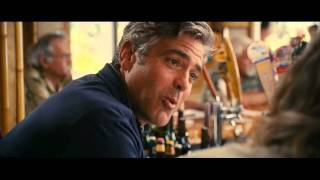 The Descendants - Teaser