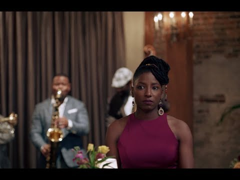 "Queen Sugar Season 4 Episode 7 ""Of Several Centuries"" 