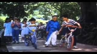 Nonton El Regreso De Los Kung Fu Kids 1987 Film Subtitle Indonesia Streaming Movie Download