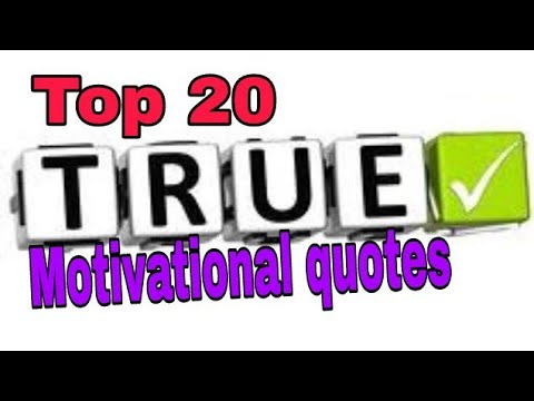 Top 20 Motivational Quotes Alok Srivastaba poem[Hindi] By-zero point two