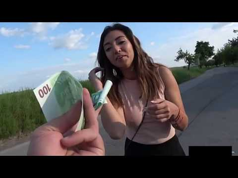Download Video FAKE STORY EP9 | Make Deal With Public Agent For Money |