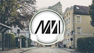 Video 3LAU - Walk Away feat. Luna Aura (Jake Wolfe Remix) MP3, 3GP, MP4, WEBM, AVI, FLV Juni 2018