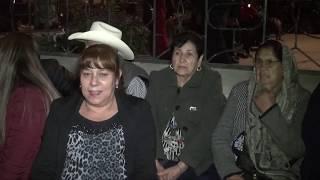 Fiestas patronales Noria de Santa Rosa