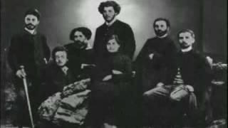 Download Lagu George Tutunjian-Menq Ankeghc Zinvor Enq Mp3